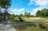 Parkanlage - Muara Beach (7)