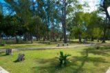 Parkanlage - Muara Beach (8)
