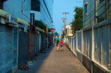 Pattaya mit AIDAdiva - Tag 1 (Laem Chabeng) 32
