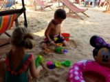 Pattaya mit AIDAdiva - Tag 1 (Laem Chabeng) 7