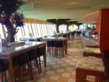 Pizzeria Mare - AIDA Cruises - auf AIDAdiva 2