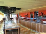 Pizzeria Mare - AIDA Cruises - auf AIDAdiva 3