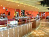 Pizzeria Mare - AIDA Cruises - auf AIDAdiva 4