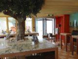 Pizzeria Mare - AIDA Cruises - auf AIDAdiva 5
