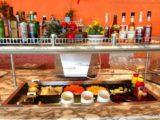 Pizzeria Mare - AIDA Cruises - auf AIDAdiva 6