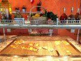 Pizzeria Mare - AIDA Cruises - auf AIDAdiva 8