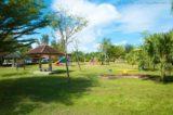 Spielplatz - Muara Beach (3)