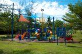 Spielplatz - Muara Beach (4)