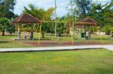Spielplatz - Muara Beach (5)