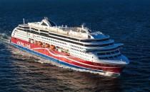 Viking Line modernisiert Ostsee-Flotte