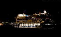 AIDA Passagier in der Karibik erschossen
