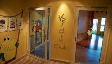 AIDA Kids Club: Kinder auf AIDA Kreuzfahrt