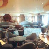 Lounge 1  - MSC Prezioasa