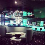 Lounge  - MSC Prezioasa