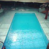 Pool  - MSC Prezioasa