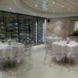 Restaurant 1 - MSC Prezioasa