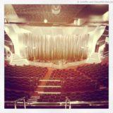 Theater  - MSC Prezioasa
