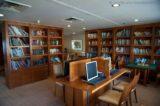 Bibliothek Weinbar Spielzimmer - MS Berlin (24 von 87)