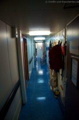 Bordhospital - MS Berlin (49 von 87)