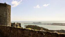 Reisebericht MSC Magnifica Nordland: Dover