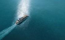 MS Europa 2 Kuba Kreuzfahrten