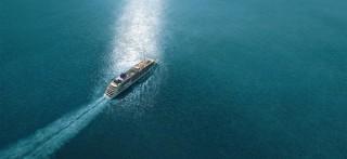 Kuba Kreuzfahrten mit MS Europa 2 / © Hapag Lloyd Cruises