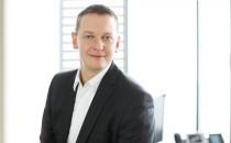 Felix Eichhorn neuer President AIDA Cruises, Ungerer nach Asien