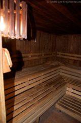 Fitnessbereich Sauna - MS Berlin (46 von 87)