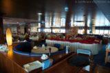 Hauptrestaurant - MS Berlin (55 von 87)