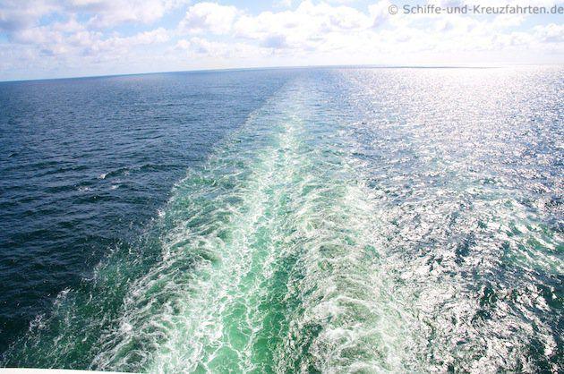 Coral Expeditions startet im Oktober mit Great Barrier Reef Kreuzfahrten
