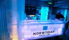 Norwegian Cruise Line führt All-Inclusive-Paket ein
