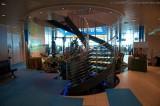Independence of the Seas - Trockendock bei Blohm und Voss 34
