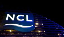 Andy Stuart neuer President & COO von Norwegian Cruise Line
