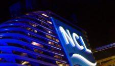 Norwegian Cruise Line: 1,1 Milliarden US-Dollar Rekordgewinn im ersten Quartal