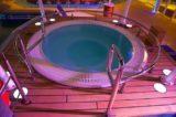 Pool - Norwegian Breakaway (1)