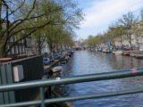 Radtour Amsterdam mit MSC Kreuzfahrten - Dirk Martens5