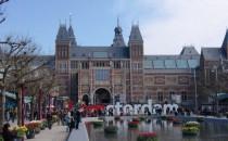 Amsterdam: 8 Euro pro Kreuzfahrtgast und Tag sind ab sofort fällig
