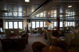 Sirocco Lounge - MS Berlin (30 von 87)