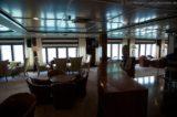 Sirocco Lounge - MS Berlin (31 von 87)