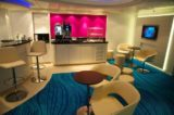 Studio Lounge - Norwegian Breakaway
