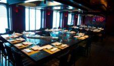 Neues Restaurant-Paket bei Norwegian Cruise Line