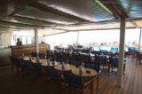 Veranda Buffetrestaurant - MS Berlin (73 von 87)