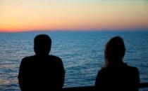 Schiffe und Kreuzfahrten übernimmt Seefahrt-Aktuell.de und erweitert Redaktionsteam