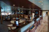 Yacht Club - MS Berlin (13 von 87)