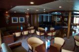 Yacht Club - MS Berlin (14 von 87)