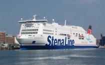 Mit Stena Line zur Frauen-EM nach Schweden