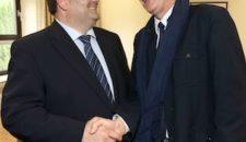 Andreas Jungblut, ex-Kapitän der MS Deutschland kassiert 170.000 Euro Abfindung von Deilmann