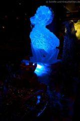 Gala-Mitternachtsbuffet - Partynacht MS Delphin 2013 10
