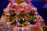 Gala-Mitternachtsbuffet - Partynacht MS Delphin 2013 3