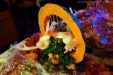 Gala-Mitternachtsbuffet - Partynacht MS Delphin 2013 4